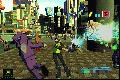 "Xbox - ""Jet Set Radio Future""-Screenshot"