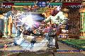 "Xbox - ""Soul Calibur 2""-Screenshot"