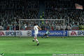 "Xbox - ""UEFA Champions League 2004-200""-Screenshot"