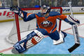 "Xbox - ""ESPN NHL 2K5""-Screenshot"