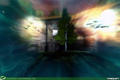 "Xbox - ""Timeshift""-Screenshot"
