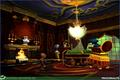 "Xbox - ""Psychonauts""-Screenshot"