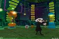 "Xbox - ""Spy vs. Spy""-Screenshot"
