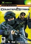 Counter Strike Boxart
